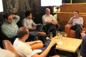 fintech talk 2