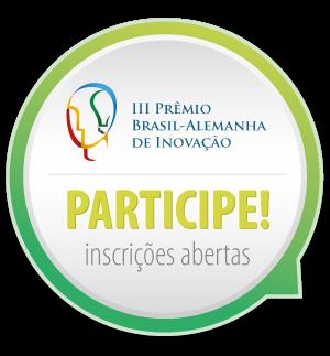 Fonte: http://www.inobrasilalemanha.com.br/
