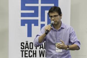 Alexandre Lara (FintechLab)