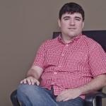Piero Contezini - CEO Asaas - Joinville - internet