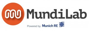 Mundi Lab