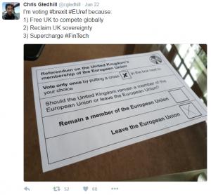 chris-brexit